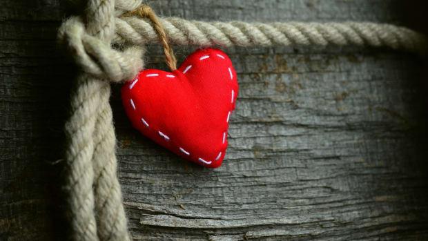 dear-heart-everythings-gonna-be-okay