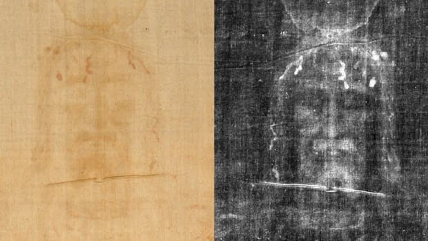 the-elusive-shroud-of-turin