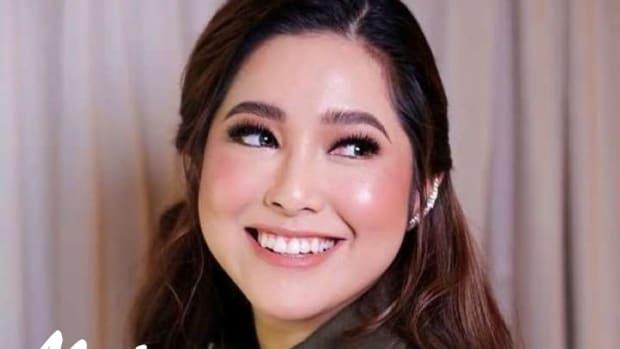 best-filipino-love-songs-opm-of-moira-dela-torre