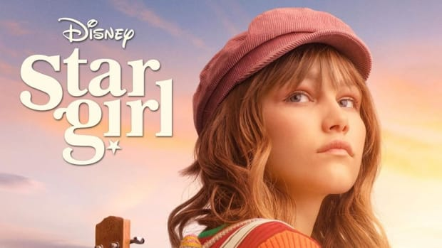 stargirl-movie-review