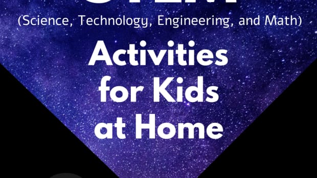 some-fun-activities-to-do-with-your-kids