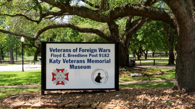 katy-veterans-memorial-museum-and-vfw-post