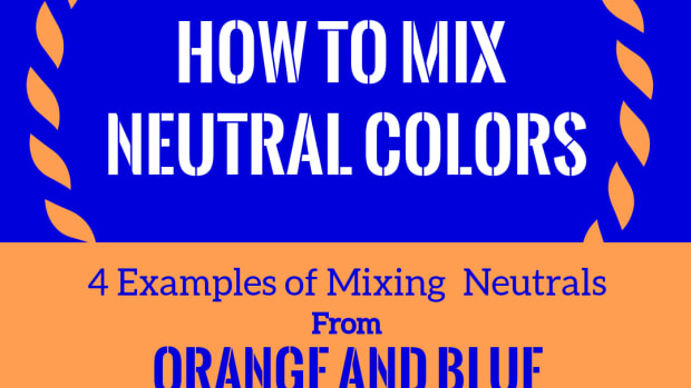 how-to-mix-neutral-colors