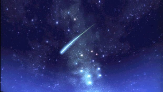 i-made-a-wish-upon-a-falling-star