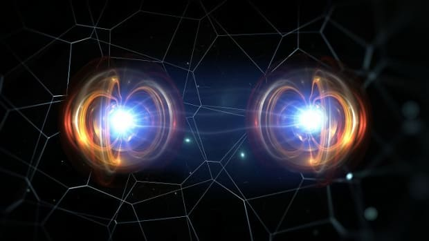 what-are-some-quantum-entanglement-experiments-and-results