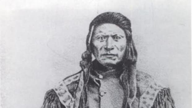 jimmy-evans-part-six-conclusion-paiute-chief-numaga