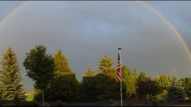 id-like-to-find-the-end-of-the-rainbow