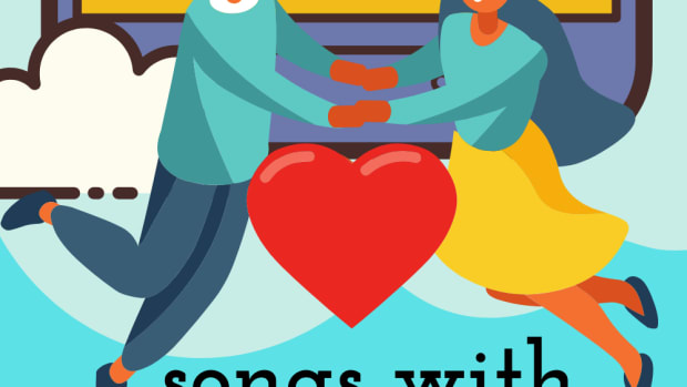 songs-with-love-in-the-title