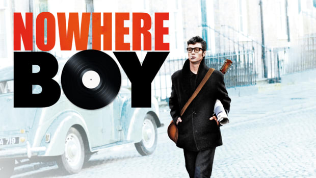 movie-review-nowhere-boy