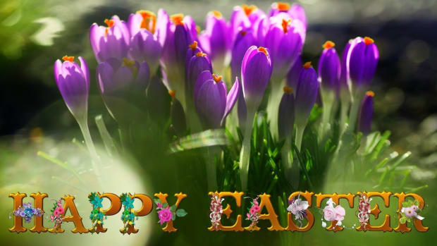 happy-easter-and-the-paradox-of-love-wednesdays-inspiration-to-eric-dierker