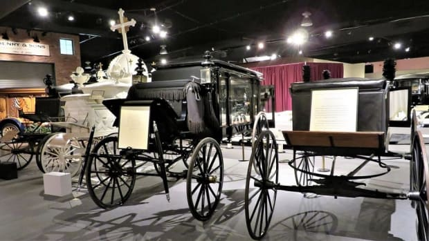hearses-eye-popping-collection-in-houston