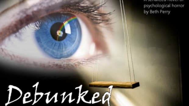 debunked-a-serialized-novel-part-1