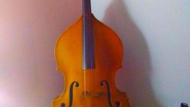 string-bass-memento
