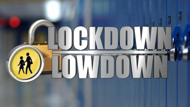 lockdown-lowdown