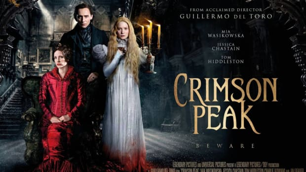 film-contemplation-crimson-peak-2015-film-review
