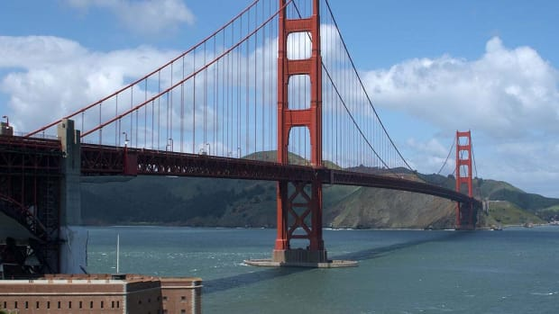 places_to_go_in_san_francisco_with_a_family