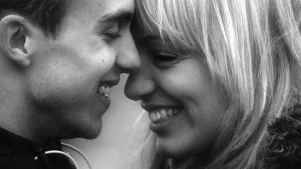 how-to-stay-in-love-and-keep-your-relationship-strong