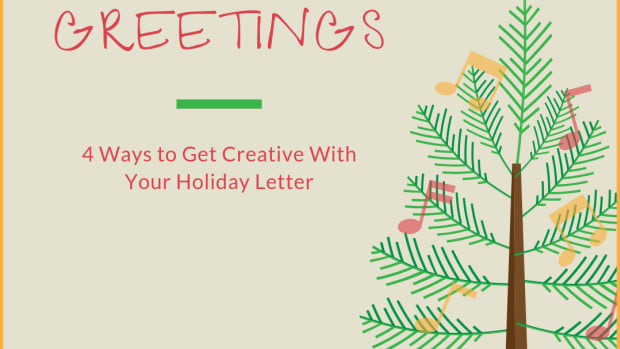 creative-christmas-letter-ideas