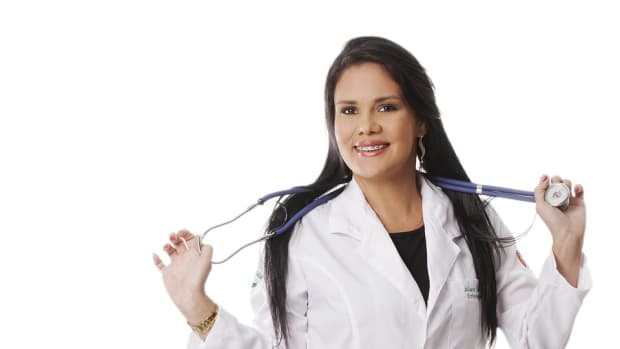 travel-nursing