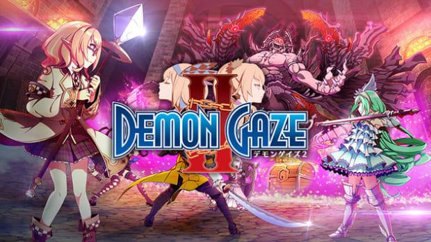 demon-gaze-ii-ps4-review