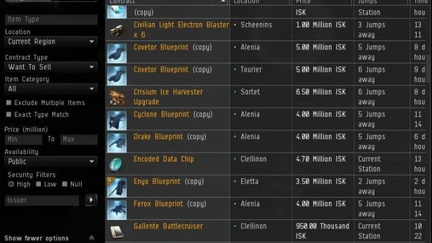 how-to-trade-in-the-mmo-eve-online