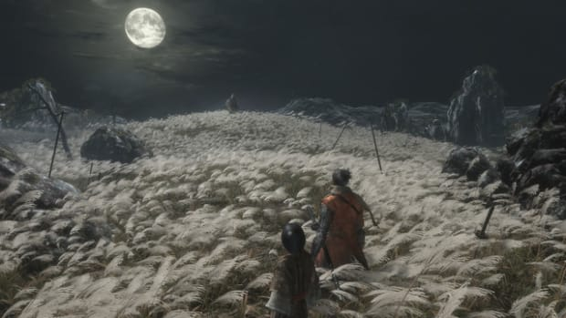 sekiro-shadows-die-twice-ps4-review