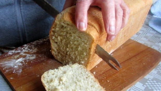 recipe-for-bread-with-yeast-how-to-make-your-own-homemade-bread-easy-recipes-from-scratch-kneading-dough