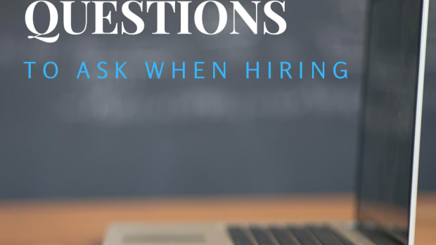 12-interviewing-questions-to-ask-a-tutor-or-teacher