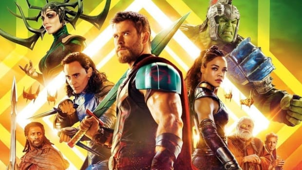 thor-ragnarok-infinity-saga-chronological-reviews