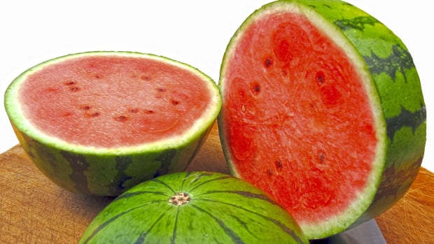 fruits-and-vegetables-names-in-hindi-and-their-english-translations