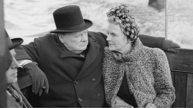 of-love-and-madness-the-marriage-of-winston-and-clementine-churchill