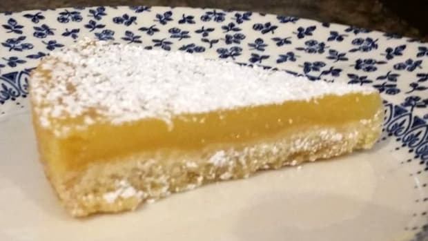 recipe-for-shortbread-crust-lemon-bars-how-to-make-easy-lemon-bars-from-scratch-dessert-cake-recipes