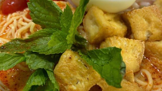 malaysian-curry-laksa-recipe-kari-laksa