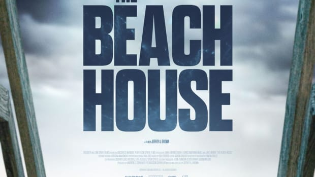 the-beach-house-movie-review