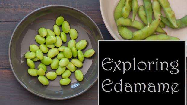 exploring-edamame