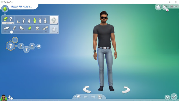 the-sims-4-complete-guide-to-create-a-sim-cas-mode