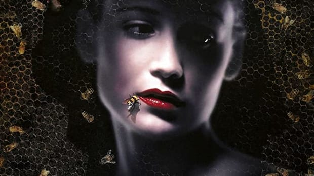 candyman-2-farewell-to-the-flesh-1995-a-buzzing-movie-review