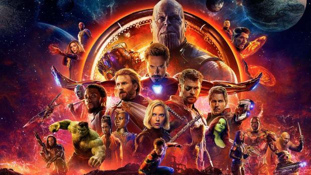 avengers-infinity-war-infinity-saga-chronological-reviews