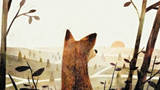 pax-by-sara-pennypacker-childrens-book-review