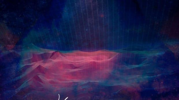 synth-ep-review-night-limbo-by-kiomono