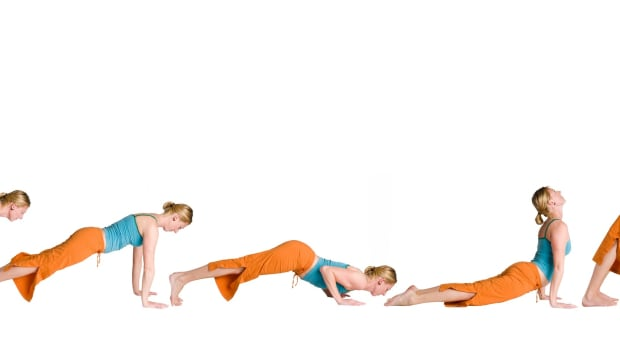 yoga-boosts-core-strength-better-balance-and-stability