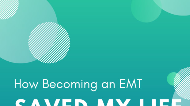 how-becoming-an-emt-saved-my-life
