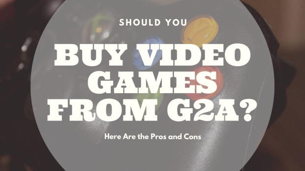 is-g2a-a-reputable-and-trustworthy-source-for-purchasing-video-games