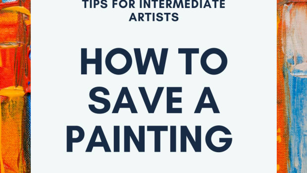 oh-no-i-ruined-this-painting-or-did-i-how-to-save-those-stinkers-tips-for-intermediate-artists