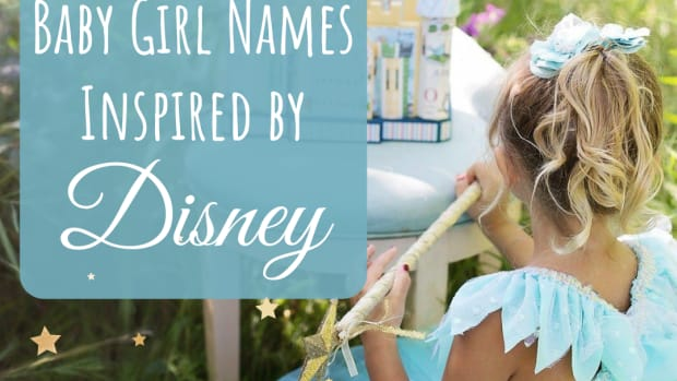 disney-inspired-baby-girl-names