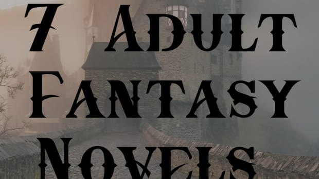 7-adult-fantasy-novels-worth-reading