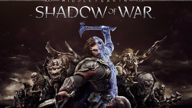 tips-tricks-and-overview-of-middle-earth-shadow-of-war
