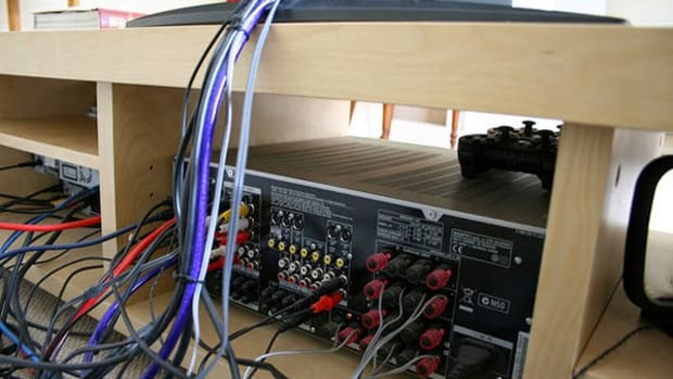 how-to-hide-wires-in-your-media-room