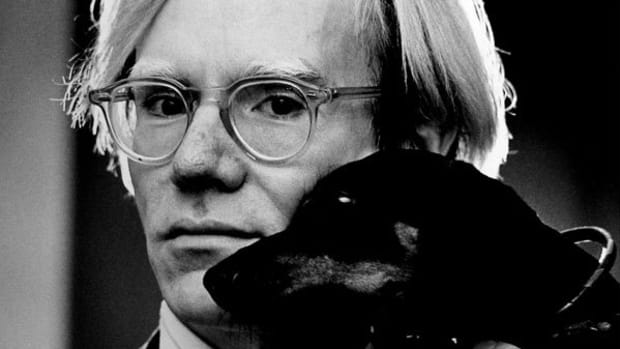 andy-warhol-the-artist-and-his-amazing-personal-collections