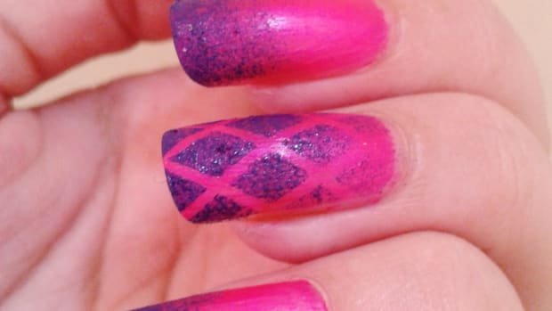 easy-nail-art-tips-for-summer-2013